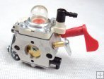walbro carburetor WT668B for CY 26cc 27cc enginge and more